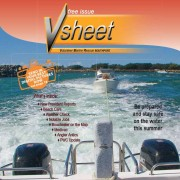 VSheet Newsletter 13