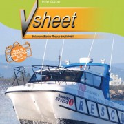 VSheet Newsletter 10