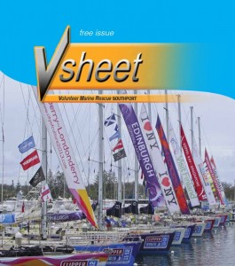 VSheet Newsletter 7