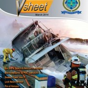 VSheet Newsletter 6