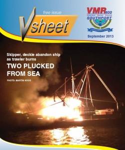 VSheet Newsletter 3