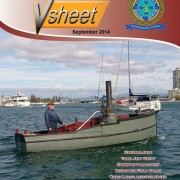 VSheet Newsletter 2
