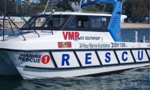 vmr rescue vessel 5