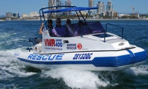 vmr rescue vessel 2