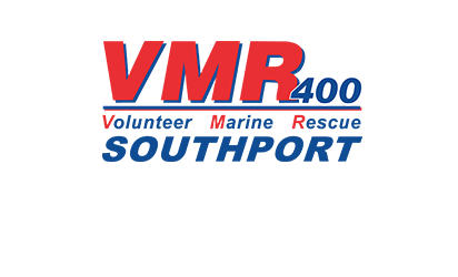 VMR Southport