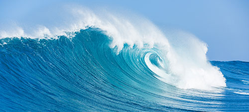 Surf Cam